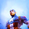 chrisevansdaily: (Captain)