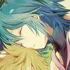 blue_wayfinder: (other || sleeping)
