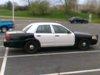 dmz: (Police Car)
