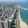 dmz: (Chicago 1)