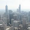 dmz: (Chicago 2)