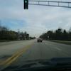 dmz: (Road 1)