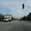 dmz: (Road 2)
