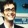 autographedcat: (happy day - 10doc)