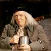 autographedcat: (hopkins 1776 rum)