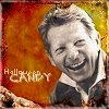 jordannamorgan: Danny Kaye. (Halloween)