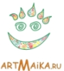 artmaika: (Default)