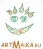 artmaika: ()