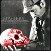 jordannamorgan: Basil Rathbone as Sherlock Holmes. (Sherlock Holmes)