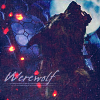 "jordannamorgan: A werewolf from ""Van Helsing"". (Werewolf)"