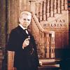 "jordannamorgan: Edward Van Sloan as Abraham Van Helsing, ""Dracula"". (Van Helsing 1931)"