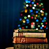 weter_peremen: (NY.books) (Default)