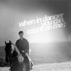 sheeris_jemima: (Merlin is on a horse)