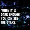 snippid: (darkness)
