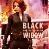revolutionaryjo: Natasha Romanoff (Natasha)