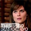 lorilann: (Bones: Brennan (Random))