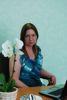 elenabyzova: ()