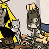 mklutz: (pa-kittens)