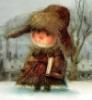 viktorplus: (зимние  мороженные книги)