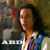 sallye: (Blair abd)