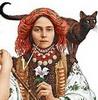 varjag_2007: (Роковая дама)