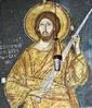 varjag_2007: (Христос с мечом)