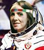 varjag_2007: (Космослава)
