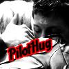 thraceadams: (BSG Pilot Hug)