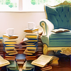 carpe_verba: (Stock: books)