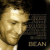 justsean: (Sean smile by Wizzicons)