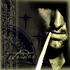 theranger: (Aragorn Prancing Pony by Wizzicons)
