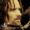 theranger: (Aragorn by Liars Dance)