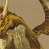 strangehistorian: (tanaris)
