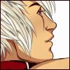 son_of_darkness: (Titus: Cheek)