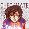 son_of_darkness: (Code Geass: Checkmate)