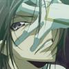 son_of_darkness: (Code Geass: Eyerape)