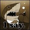 son_of_darkness: (Misc: English Shark)