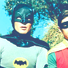 mklutz: (batman-amazing)