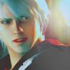 son_of_darkness: (Nero: Over Shoulder)