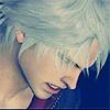 son_of_darkness: (Nero: Grrrr...)