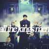 mist_walker: FFullmetal Alchemist (Alchemist king)