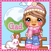 gad21: (Fall Icon)