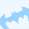 mklutz: (general-batarang)