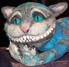gor4itca: (Глаза синие-синие)