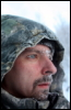 paul_schultz: (tundra)