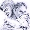 afra_schatz: (Vigbean Hug)