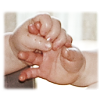 linden_jay: (Aliens hold hands)