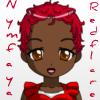 nymfayaredflare: (pic#5478990)