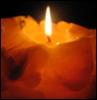 na_tasha: (свеча)