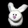 chudo_v_ladoni: (белый кролик)